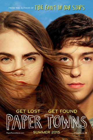 File:Papertownsposter.png