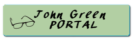 File:JGportalbutton.png