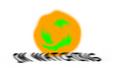 Thumbnail for version as of 02:44, September 4, 2015