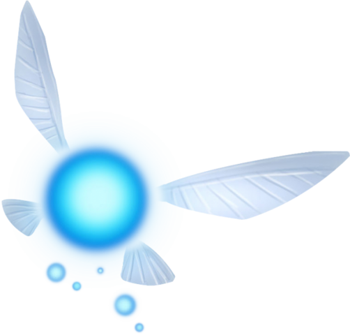 File:Navi transparent.png