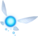 Navi transparent