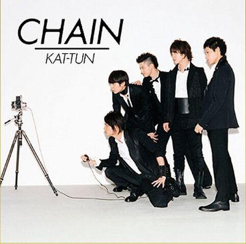 File:00 - KAT-TUN - CHAIN.jpg