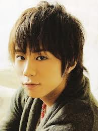 File:Hiromitsu kitayama 2006.jpg