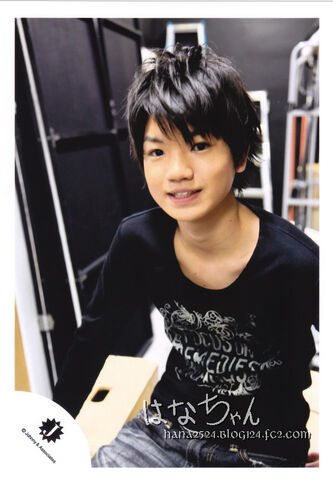 File:2010121119161121Kabuki100404 Yugo 03.jpg