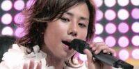 Kitayama Hiromitsu