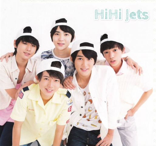 File:HiHiJets2.png