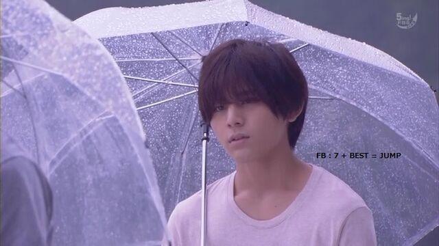 File:24hour tv drama sp - kyou no hi wa sayonara.flv 004169165.jpg