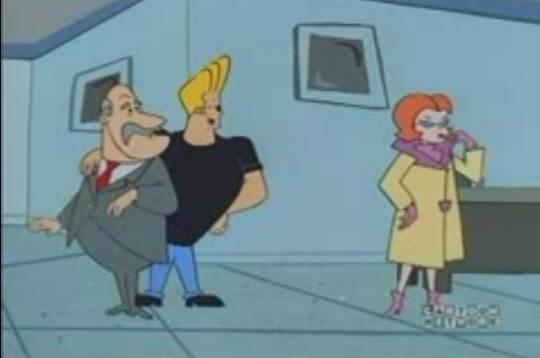 File:Johnny Bravo and Jane Bonded (1).jpg
