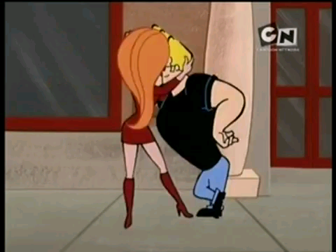 File:Img-Johnny Bravo - Walentynki Johnny'ego53280000.png