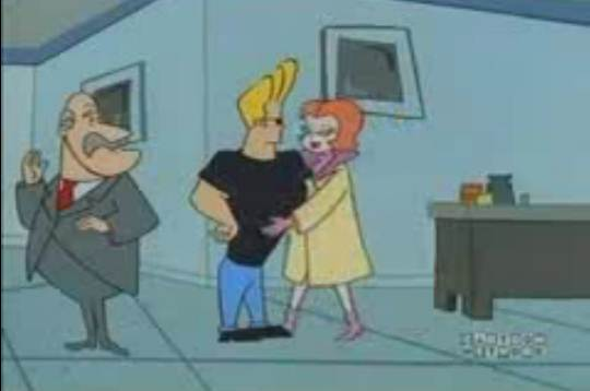 File:Johnny Bravo and Jane Bonded (2).jpg