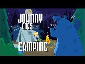 CampJohnny