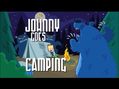 File:CampJohnny.jpg