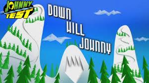 File:Downhill Johnny.jpg