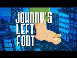 Johnnyfoot