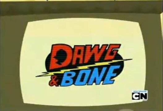 File:Dawg and Bone Title.jpg