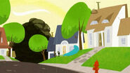 Bandicam 2012-01-22 11-46-21-716
