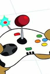 The extreme game controler