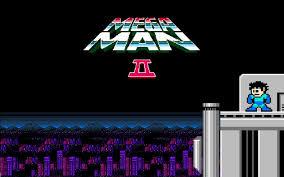File:Mega man 2.jpg