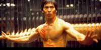 Dragon Week Day Six: Dragon: The Bruce Lee Story review