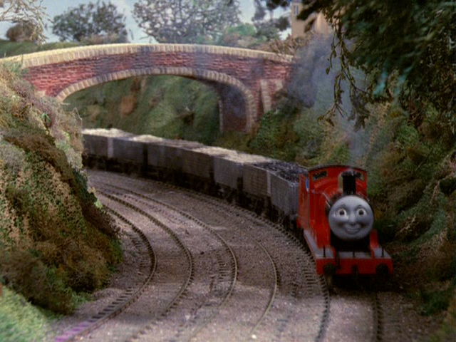File:TroublesomeTrucks24.png