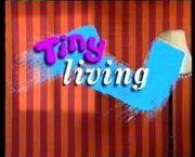 TinyLiving