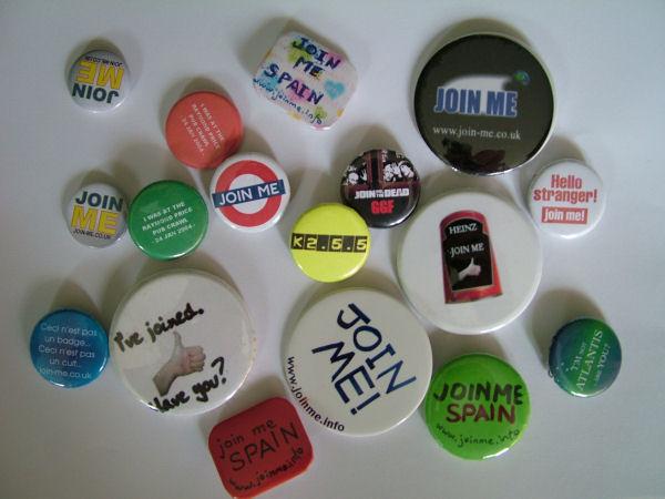 File:Joinme badges.jpg