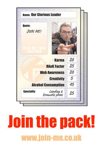 File:Pack mini.jpg