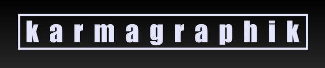 File:Karmagraphik logo.jpg