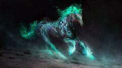 Despairhorse
