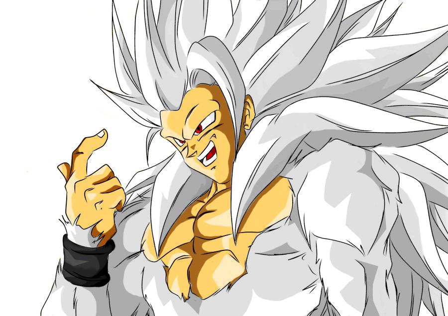 Goku 1 20super Saian Download: FANDOM Powered By Wikia
