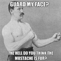 Meme-omm-moustache