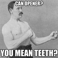 Omm-can-opener-teeth