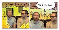 Fine Bros This Is Fine