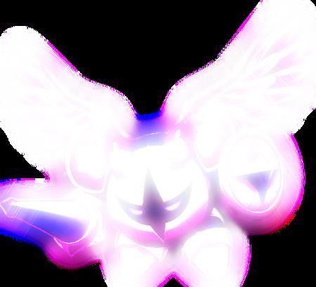 Radiant Galacta