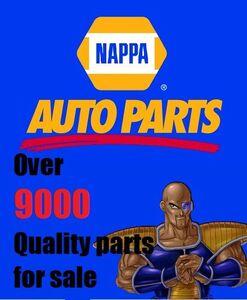 Nappa+auto+parts+spoof+on+dbz+100+oc+let+me d6e357 3614436