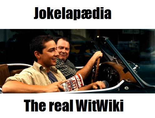 File:Witwiki pun.jpeg
