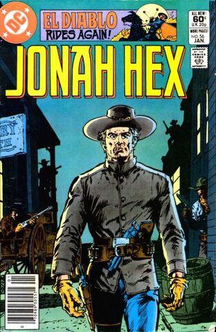 File:Jonah Hex v.1 56.jpg