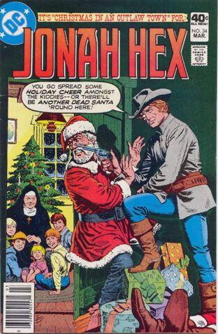 File:Jonah Hex v.1 34.jpg