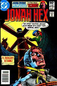 Jonah Hex v.1 54