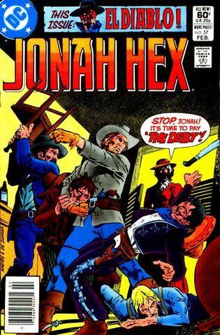 File:Jonah Hex v.1 57.jpg