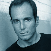 File:Portal-Will Arnett.jpg