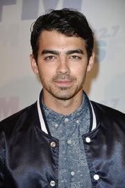 Joe Jonas Arrivals Wango Tango Carson qG8 FLuCahGx