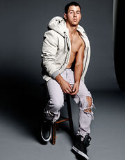 Nick-Jonas-Flaunt9