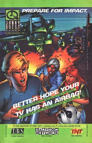 File:Archie's 2nd TRA ad.jpg