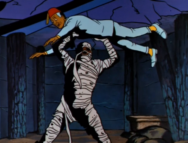 File:Anubis holds Kareem over his head.png