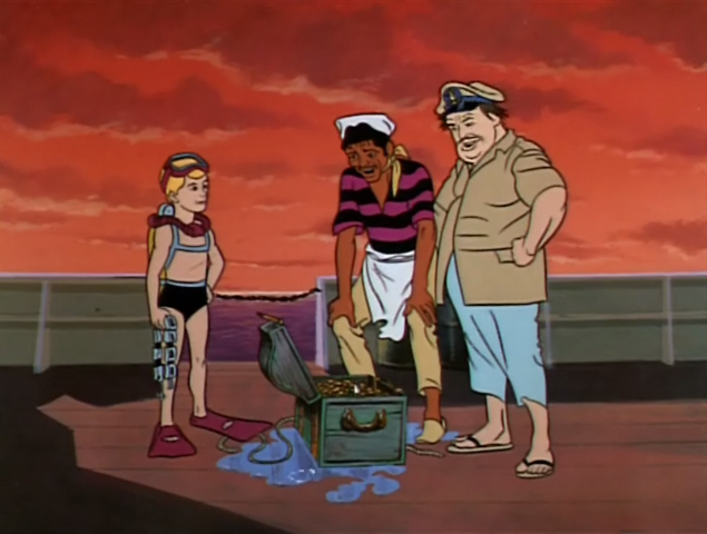 File:Jose and Chief look over gold.png