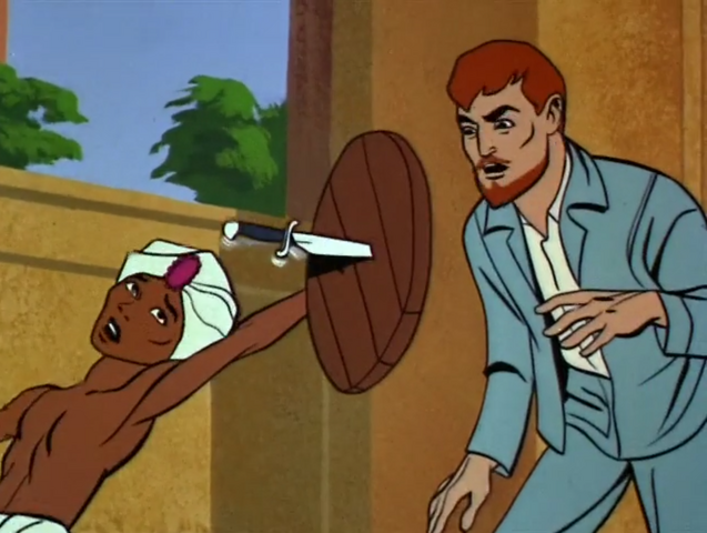 File:Hadji saves Dr. Quest.png