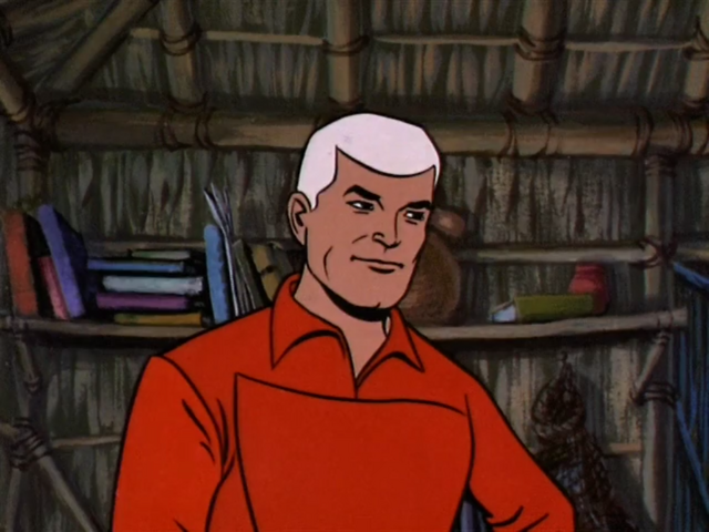 File:Race Bannon (1964).png