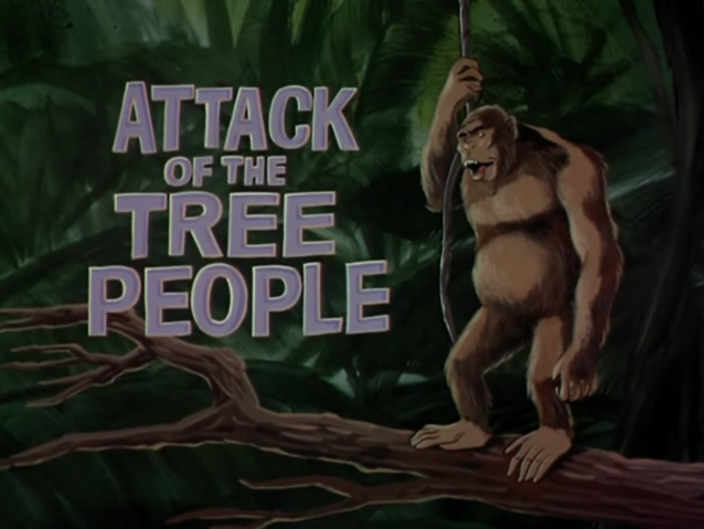 File:Attack of the Tree People title card.png
