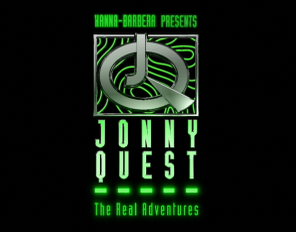 File:Real Adventures title card.png